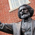 February is Black History Month. Frederick Douglass was an outstanding abolitionist, writer, orator and statesman. By the description of this […]