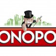 The game of Monopoly has represented part of Americana and been a family favorite for decades – since 1935. Almost […]