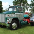 This 1962 Dodge C900 began its working life as a fire truck tanker in Theresa, NY.  When two local boys […]