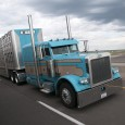 "The American Trucker is invaluable – he keeps the whole economy on his trailer.  By putting his ""pedal to the […]"