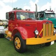 John Donkersloot's beautifully-restored 1962 Autocar C65-T is a piece of living history. The first Autocar truck was built in 1907, […]