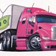 Driving a truck has never been easy, and being a trucker is even more difficult. Many truck drivers feel they […]