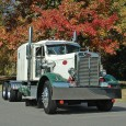 Mary and the late John Potter of Cortland, New York loved trucks and trucking their entire lives. They bought their […]