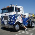 Our friend Ray Algorri, longtime supporter and volunteer of Truckin' For Kids, retired from the Los Angeles Department of Water […]