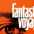 "During the 1960s there was a science fiction movie called ""Fantastic Voyage"" where a group of people shrunk down to […]"