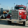 This 1966 Peterbilt worked hard all its life. It was purchased new by Irving F. Jensen Paving Co. in Sioux […]
