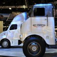 March 17, 2013 marked the end of an era as the last living pioneer of the development of the Freightliner […]