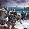Twelve hundred years ago Norsemen, also known as Vikings, launched their ships from Denmark, Norway and Sweden. The Viking warriors […]