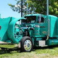 Every year, the ATHS (American Truck Historical Society) hosts their big National Convention & Antique Truck Show in a different […]