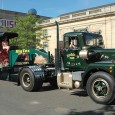 Produced in Cortland, NY from 1912 to 1977, Brockway trucks were not a common sight on western highways. This 1970 […]
