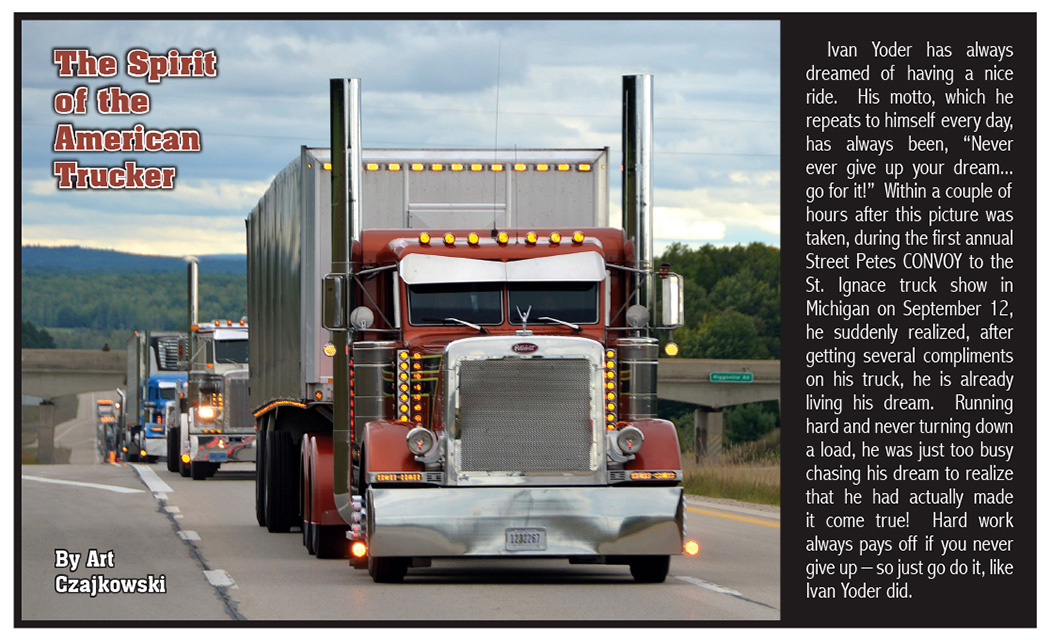 american trucker magazine - photo #24