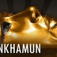 King Tutankhamen (King Tut) was one of the lesser-known Egyptian pharaohs – his ticket to fame was due to the […]