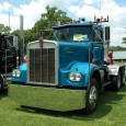 This 1977 Kenworth W900A is still a working truck – at least for two or three days a month. Nelson […]