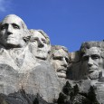 There are not many places where you can find American history, carved in stone, and as big as a mountain! […]