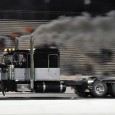 With well over 1,100 big rigs on the lot and hundreds of diesel pickups, the U.S. Diesel Truckin' Nationals (USDTN) […]