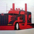 Lately, several of our readers and fans have posted their truck drawings and paintings on our Facebook page.  Motivated by […]