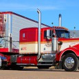 Most trucks have character, but some may have a bit more than others. Clyde Green of Cheyenne, Wyoming and his […]