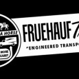 The history of the Fruehauf Trailer Company goes all the way back to the very beginning of trucking. August Fruehauf, […]