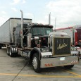This 1986 Autocar DS, owned by Lowell S. Goss of Houston, Minnesota, is one very impressive truck. In 1996, Lowell […]