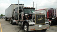 This 1986 Autocar DS, owned by Lowell S. Goss of Houston, Minnesota, is one very impressive truck. In 1996, Lowell bought the Autocar from Tielens Truck Repair in Green Bay,...