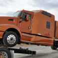 The Mid-America Trucking Show (MATS) in Louisville, KY is over for another year. It was a great show! It's always […]
