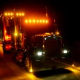"Have you ever wondered where the term ""Chicken Lights"" came from? One legend says that the truckers in the 1920s, […]"