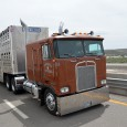 "I recently got this cool shot of ""DYIN' BREED"" while humming along on I-80. Not long after that, I saw […]"