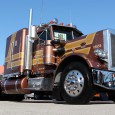 If the Mid-America Trucking Show is any indication as to how the rest of the year will be in trucking, […]