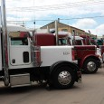 On Saturday, May 3, 2014 in a small town in rural Minnesota, a band of brothers (known in the trucking […]