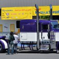 "The 32nd annual Shell Rotella SuperRigs truck show had intentions of ""Going Big"" and hosting their largest, most event-packed event […]"
