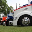If you like things with wheels, then Wheel Jam is the place for you! Every year, big rigs, bikes and […]