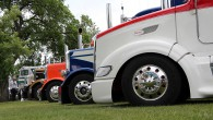 If you like things with wheels, then Wheel Jam is the place for you! Every year, big rigs, bikes and cars converge on the South Dakota State Fair grounds for...