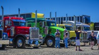 The Pacific Northwest is home to some of the finest big rigs in the nation, and this year's Truck Function in Junction proved it once again! This year's show and...