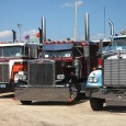 For most people, when they celebrate 25 years, it's a silver anniversary – but when it comes to trucking, it's […]