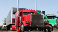 Another Brooks Truck Show is in the books! And, like so many other years, it was a great event. Held at Antique Powerland in Brooks, OR and presented by the...
