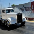 The 34th annual Truckin' For Kids (TFK) charity show and drags was one hot event – and not just because […]