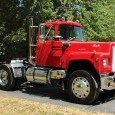 For Brad Wike of Lincolnton, NC, his 1969 RS700L Western Mack holds a special place in his heart. Although it […]
