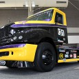 ChampTruck is ready to go for 2015. That's right, semi-truck road racing is coming back to the USA, and this […]