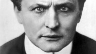 Erik Weiss was born March 24, 1874 in Budapest. By the age of 17, he and his brother were performing magic acts in music halls. Ambitious and constantly honing his...