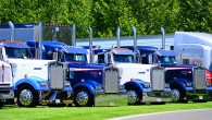 It's no big secret that the Great Salt Lake Kidney Kamp Truck Show is one of my favorite events of the show season. Held in Electric Park at Thanksgiving Point...