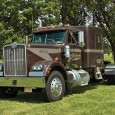 Jim Alexander of Liberty, Indiana, bought this 1972 Autocar S64F from its original owner in 1979. The truck was being […]