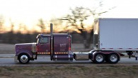 You can tell a true truck builder by their ability to turn ANY type of truck, even a less-popular model, into a stunning piece of freight-moving machinery. One of the...