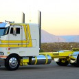 For some time now, cabovers have been making a comeback on the trucking scene. And with trucks like the McAllister […]