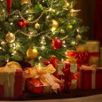 For many families, the Holiday Season begins when the tree is brought into the house and decorated. Whenever you enter […]
