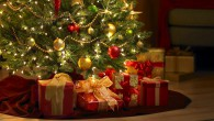 For many families, the Holiday Season begins when the tree is brought into the house and decorated. Whenever you enter a home with a tree, your eyes (and nose) automatically...