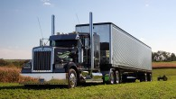 Every trucker has lots of stories to tell, and the more years they have been on the road, the more stories they have. But, if their trucks could talk, I'm...