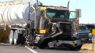 As the economy improves, 2015 will see more financial changes for the trucking industry. As we put 2014 behind us, […]