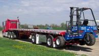 It's not very often that you meet a woman who specializes in selling trailers – especially big heavy-haul units like […]