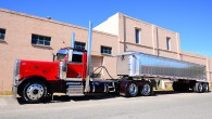 Some are born into trucking and know from a young age what they want to do. Jeremy Reuter of Brighton, […]