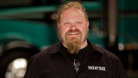 """Rob Richardson, a cast member during all five seasons of CMT's """"Trick My Truck"""" television show, died suddenly on December […]"""